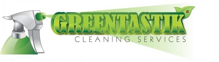 cropped-cropped-cropped-cropped-greentastik-business-logo11.jpg